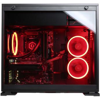 Cyberpowerpc glc5000cpg 5