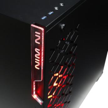 Cyberpowerpc glc5000cpg 6
