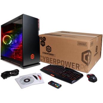 Cyberpowerpc glc5000cpg 7