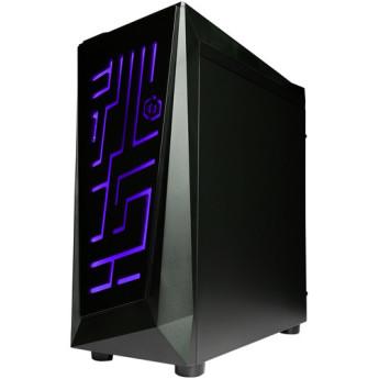 Cyberpowerpc glc5400cpg 3
