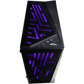 Cyberpowerpc glc5400cpg 4