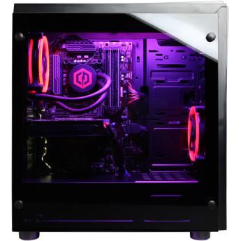 Cyberpowerpc glc5400cpg 5