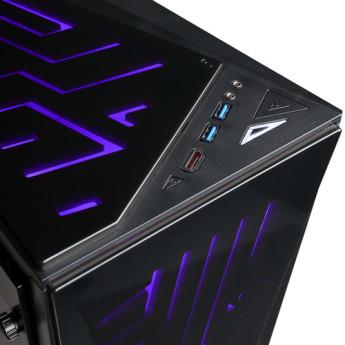 Cyberpowerpc glc5400cpg 6