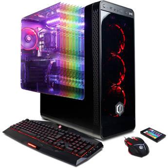 Cyberpowerpc gma310 1