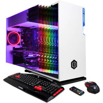 Cyberpowerpc gxi10900cpg 1
