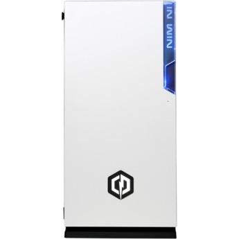 Cyberpowerpc gxi10900cpg 2