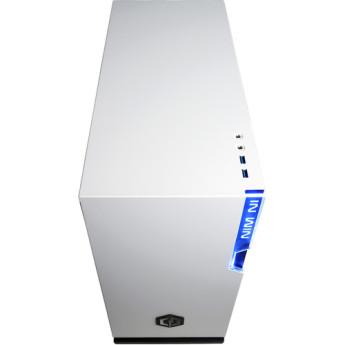 Cyberpowerpc gxi10900cpg 4