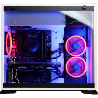 Cyberpowerpc gxi10900cpg 5