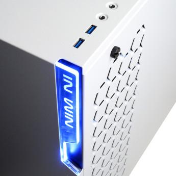 Cyberpowerpc gxi10900cpg 6