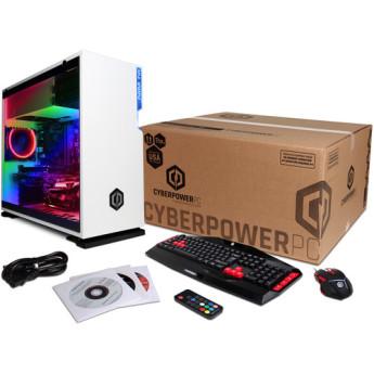 Cyberpowerpc gxi10900cpg 7