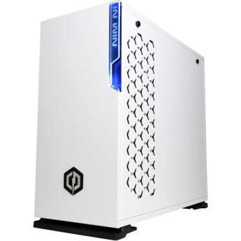Cyberpowerpc gxi10902opt 3