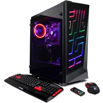 Cyberpowerpc gxi10920cpg 1