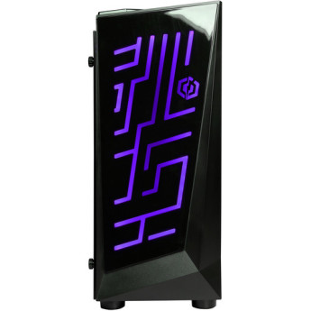 Cyberpowerpc gxi10920cpg 2