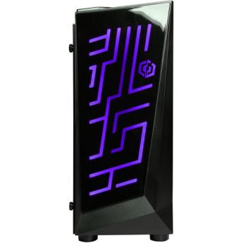 Cyberpowerpc gxi10922opt 2