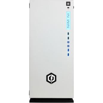 Cyberpowerpc gxi10960cpg 2