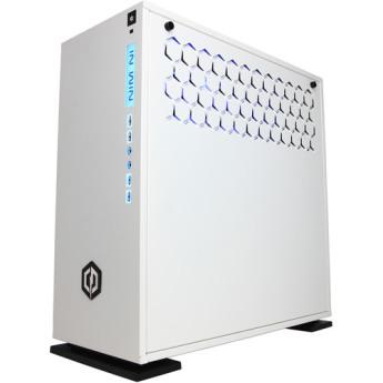 Cyberpowerpc gxi10960cpg 3