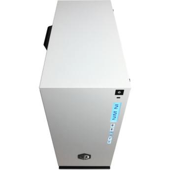 Cyberpowerpc gxi10960cpg 4