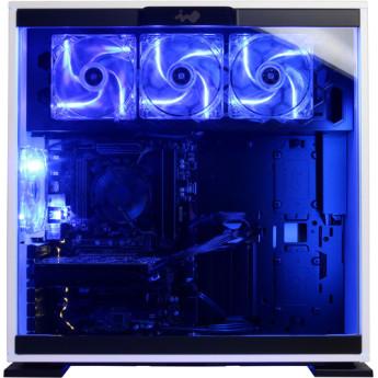 Cyberpowerpc gxi10960cpg 5