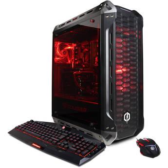 Cyberpowerpc gxi10980cpg 1