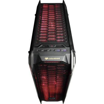 Cyberpowerpc gxi10980cpg 3