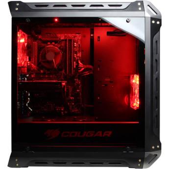 Cyberpowerpc gxi10980cpg 4