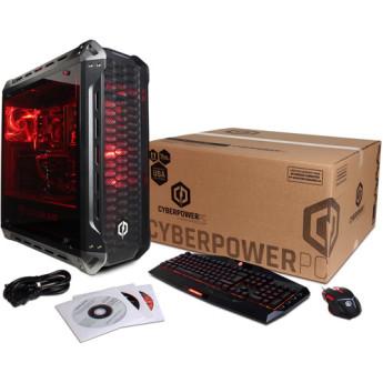 Cyberpowerpc gxi10980cpg 6