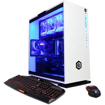 Cyberpowerpc slc10100opt 1