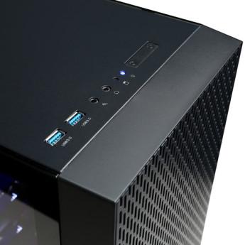 Cyberpowerpc slc8760cpg 7