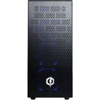 Cyberpowerpc slc8762opt 3