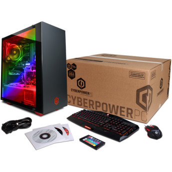 Cyberpowerpc slc8780cpg 7