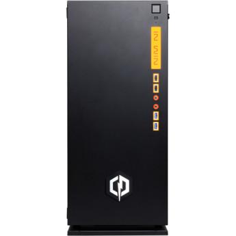 Cyberpowerpc slc8802opt 2