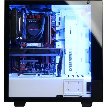 Cyberpowerpc slc8820cpg 5