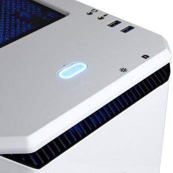 Cyberpowerpc slc8840cpg 6