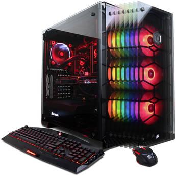 Cyberpowerpc slc8860cpg 1