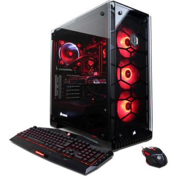 Cyberpowerpc slc8860cpg 2
