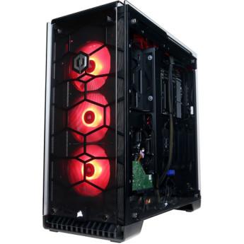 Cyberpowerpc slc8860cpg 4