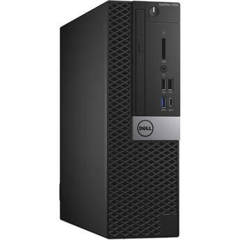 Dell 1735h 1