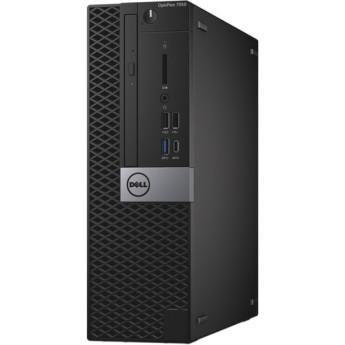Dell 1735h 3