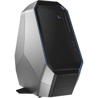 Dell a51r2 3237slv 1