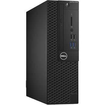 Dell cdxgp 1
