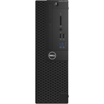 Dell cdxgp 2