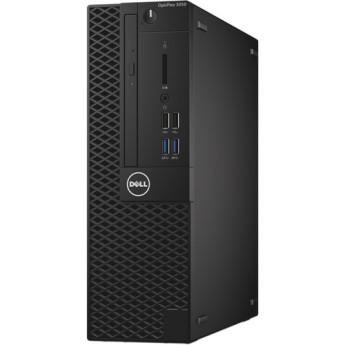 Dell cdxgp 3