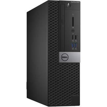 Dell h002v 1