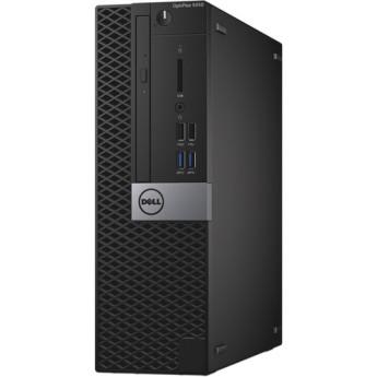 Dell h60k4 3