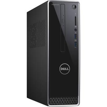 Dell i3268 3427blk 1