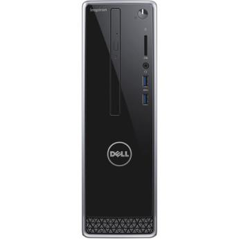 Dell i3268 3427blk 2