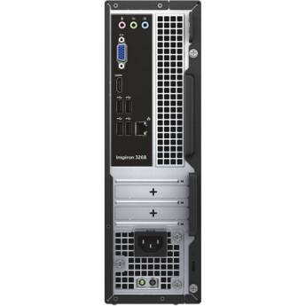 Dell i3268 3427blk 4