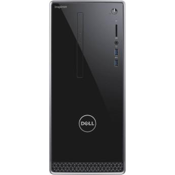Dell i3668 5168blk 2