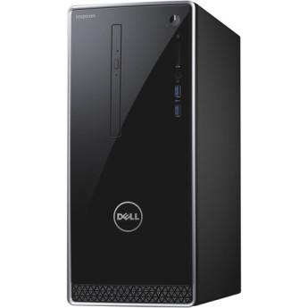 Dell i3668 5168blk 3