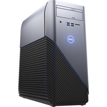 Dell i5675 a128blu 1